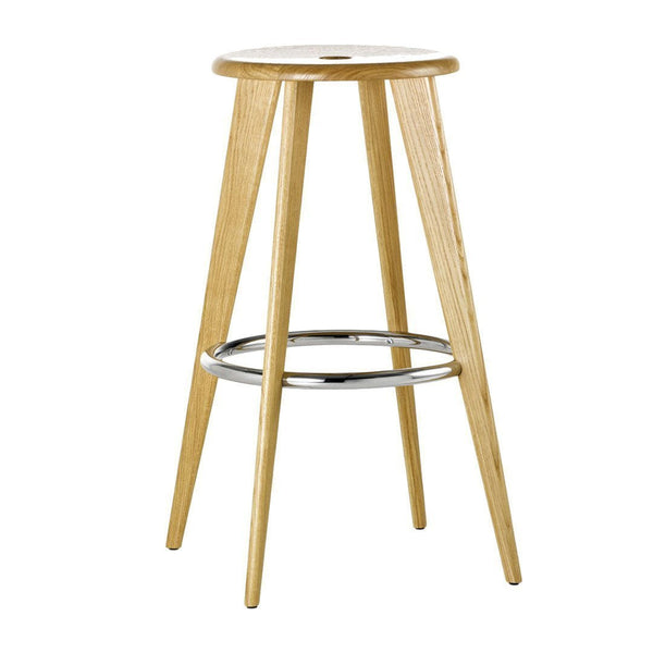 Tabouret Haut Bar Stool