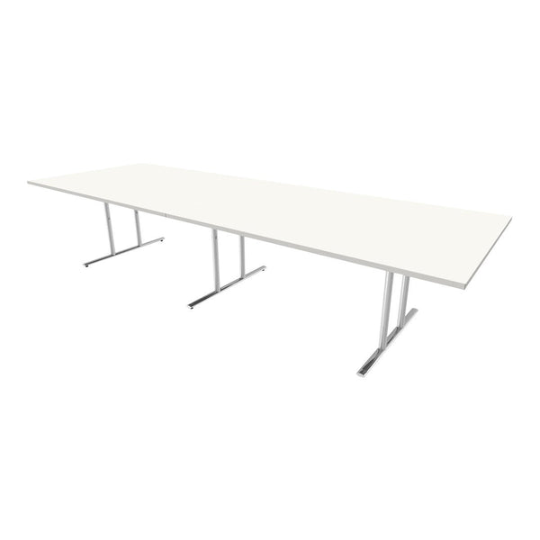 Tempest Conference Table