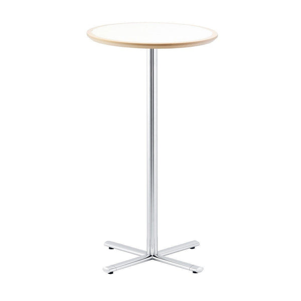 Tempest Round Bar Table