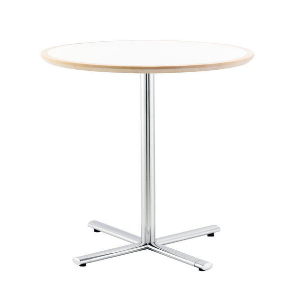 Tempest Round Cafe Table