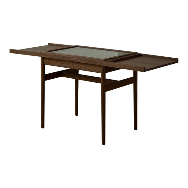 Finn Juhl Art Collector's Table