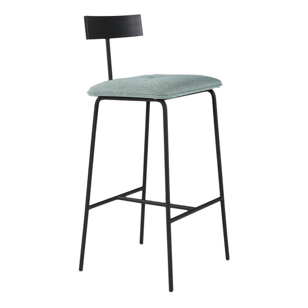 height chair metal table stools back and with counter kitchen bar chairs