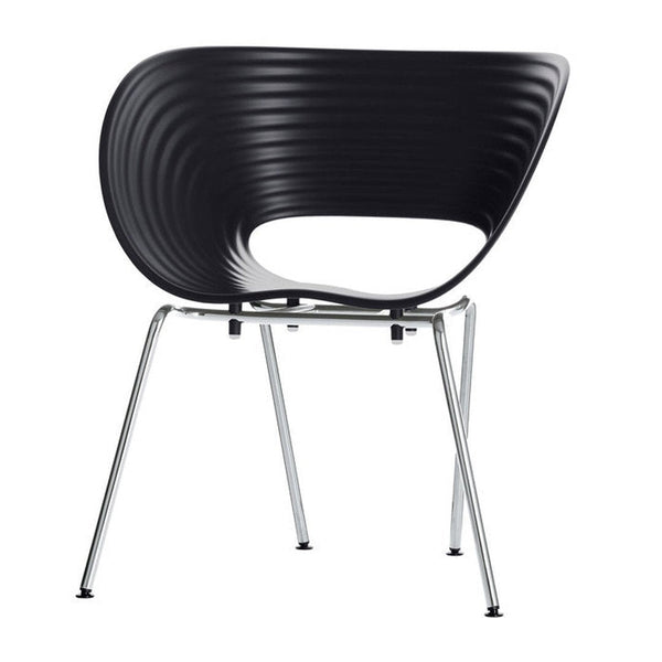 T-Vac Chair