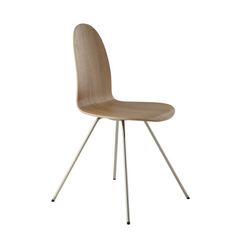 The Tongue Chair - Arne Jacobsen