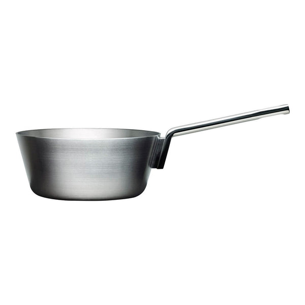 Tools Sauteuse Pan