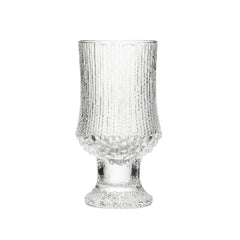 Ultima Thule Goblet Glasses - Set of 2