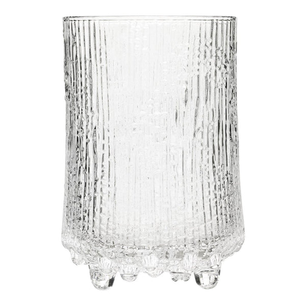Ultima Thule Highball Glass - Set of 2