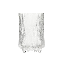 Ultima Thule Highball Glasses - Set fo 2