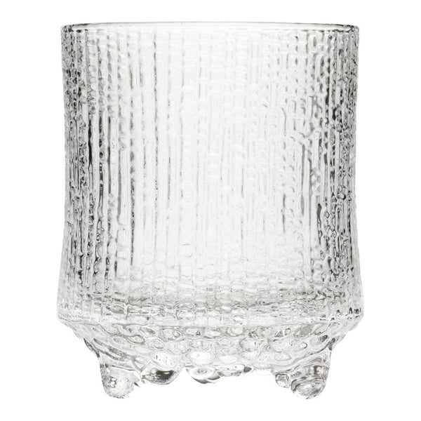 Ultima Thule Old Fashioned Glass - Set of 2