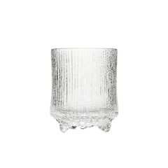 Ultima Thule Old Fashioned Glasses - Set of 2
