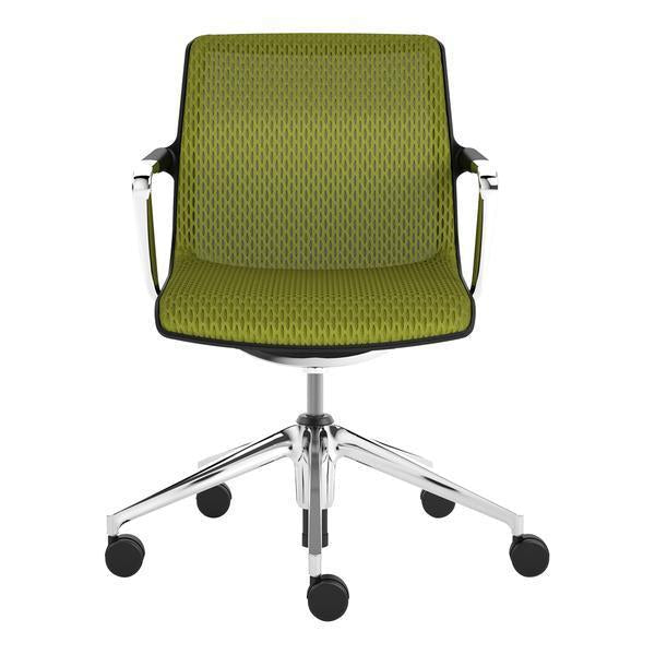 Unix Five Star Base Office Chair
