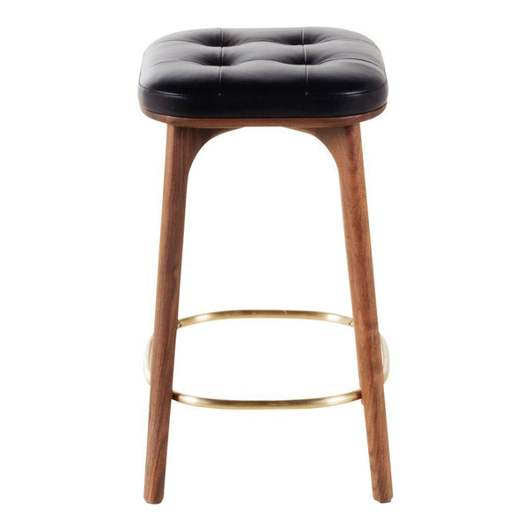 "Utility Counter Stool (24"" H)"