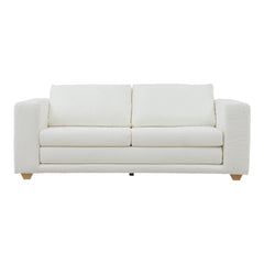 Victor 2.5-Seat Sofa Bed