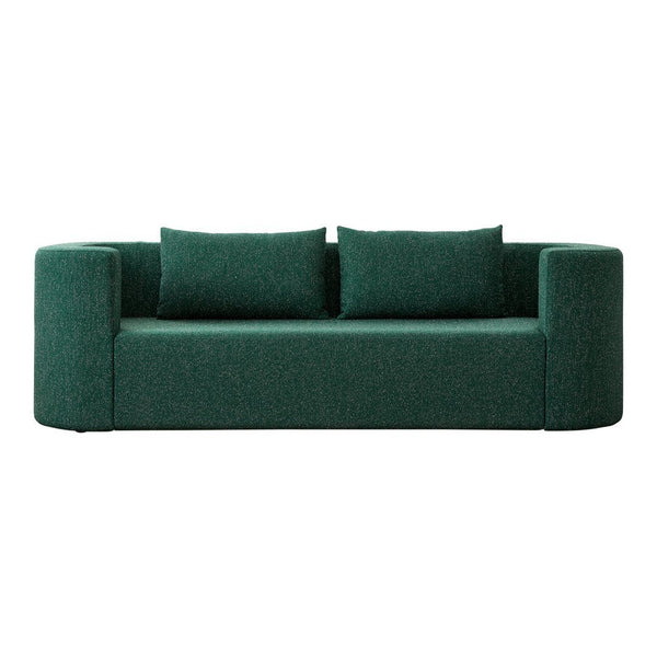 VP168 Sofa - 3 Seater