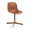 Neu 10 Chair - Swivel Base