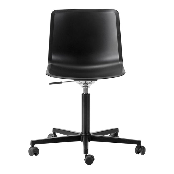 Pato Office Chair