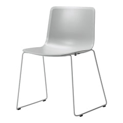 Pato Chair - Sledge Base