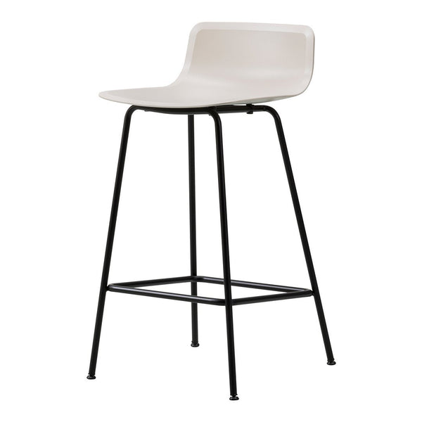 Pato Bar/Counter Stool - 4-Leg