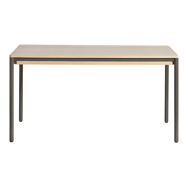 Piezas Dining Table - Rectangle