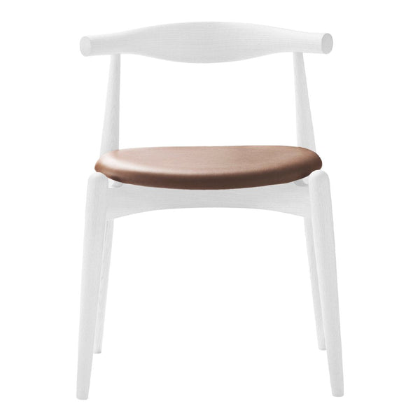 Wegner CH20 Elbow Chair - Colors