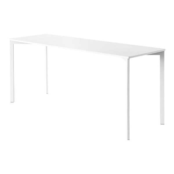 Y! Bar Table