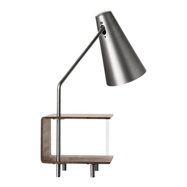 AJ52 Society Table Lamp Module