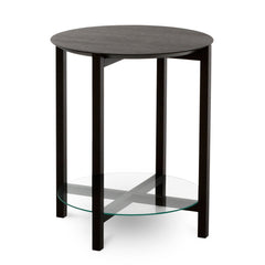 Anika Tray Table