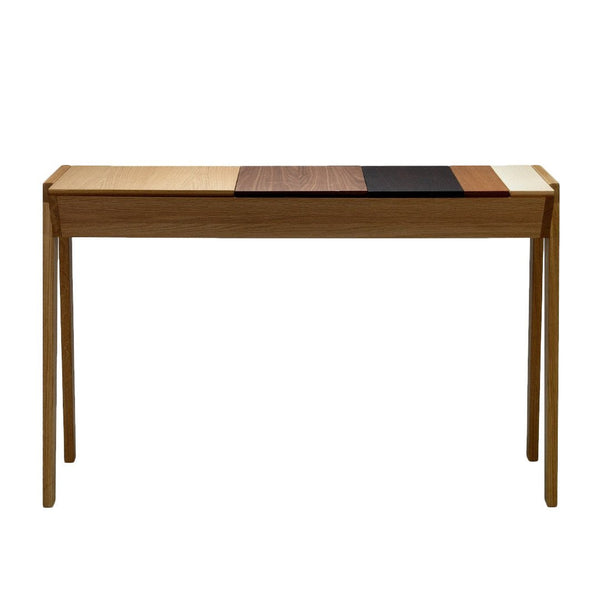 Bolia Arbor Desk By Outofstock Danish Design Store