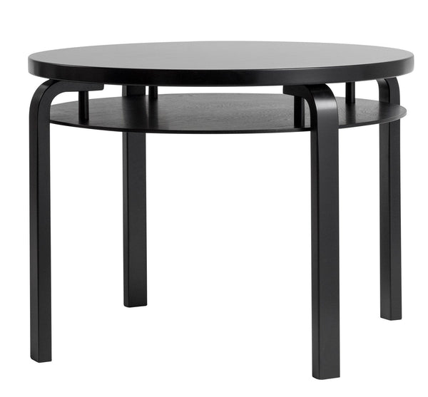 907B Double Coffee Table