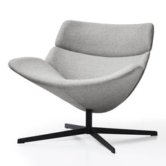 EJ 110 Asko Lounge Chair