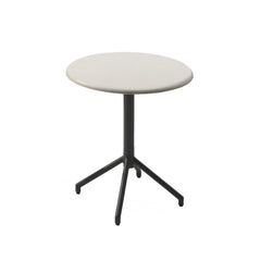 Avenue Round Cafe Table