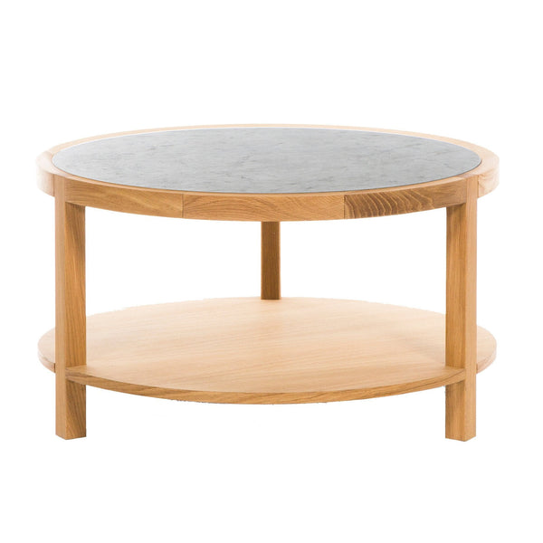 Bas 8 Coffee Table