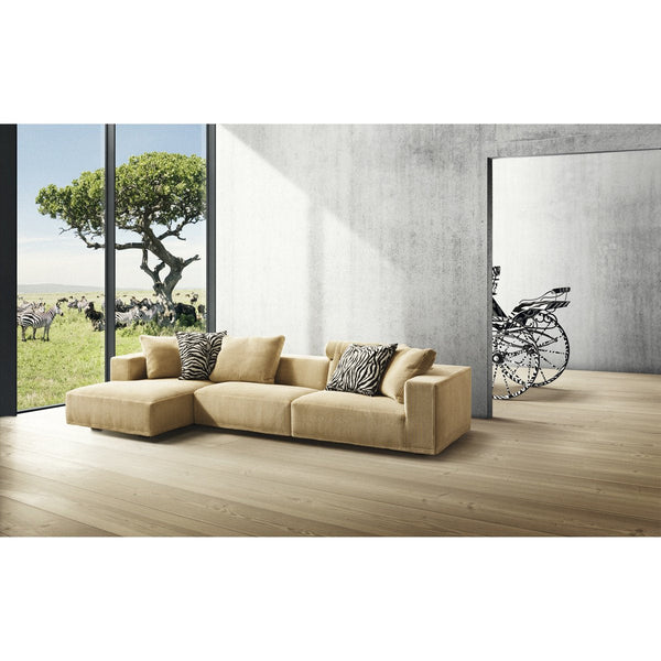 ... Baseline Sofa   Sectional ...