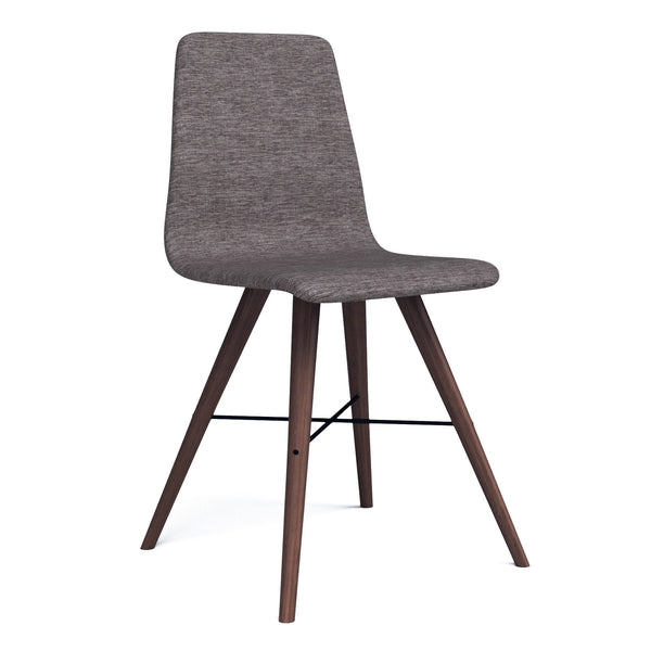 Beaver Dining Chair - Fully Upholstered - Set of 2