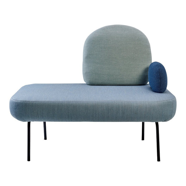 Bolia Between Sofa By Sara Polmar Danish Design Store