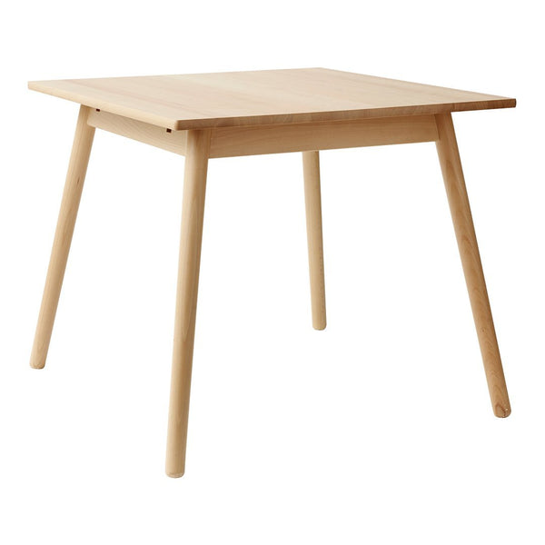 C35A Dining Table