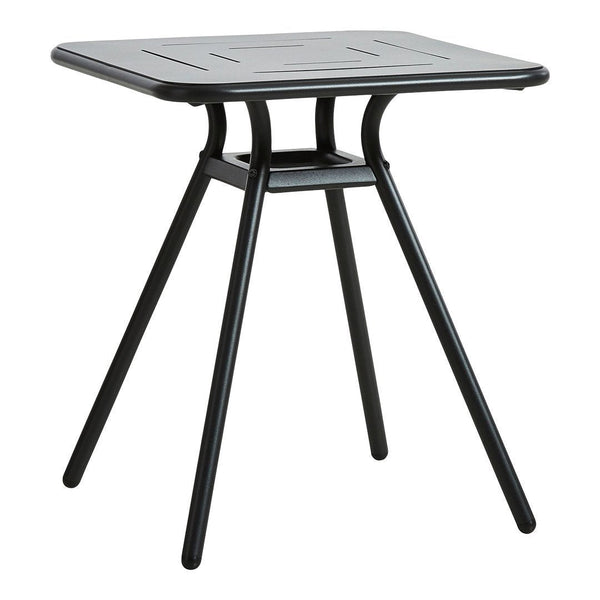 Ray Outdoor Cafe Table