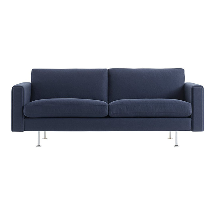 Sofas By Andersen Furniture Andtradition More Danish Design Store