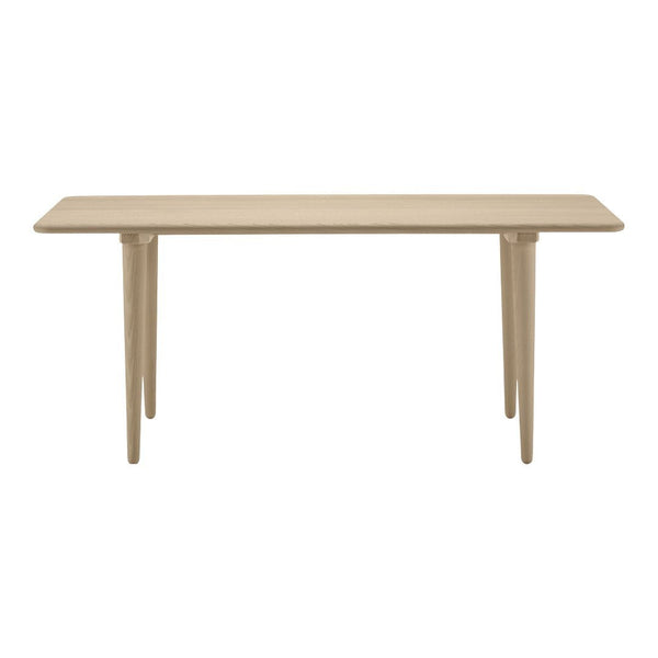 CH011 Coffee Table