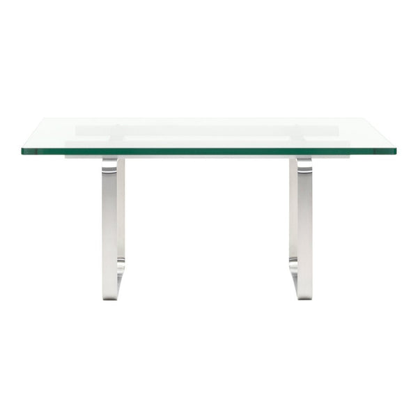 Wegner CH106 Table
