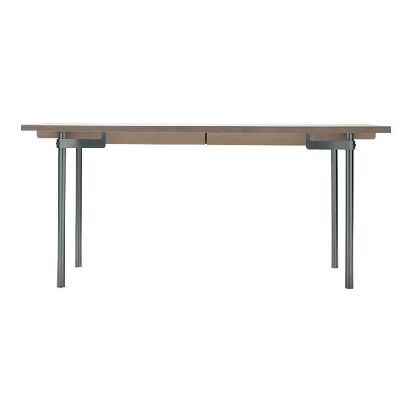 CH322 Table