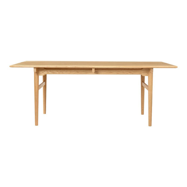 Wegner CH327 Table