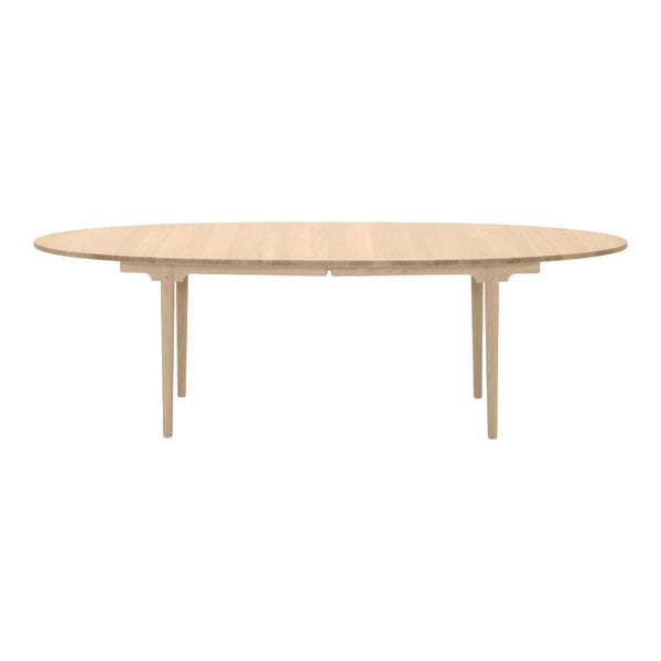 CH339 Table
