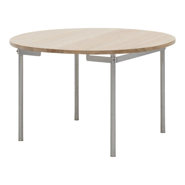 CH388 Table