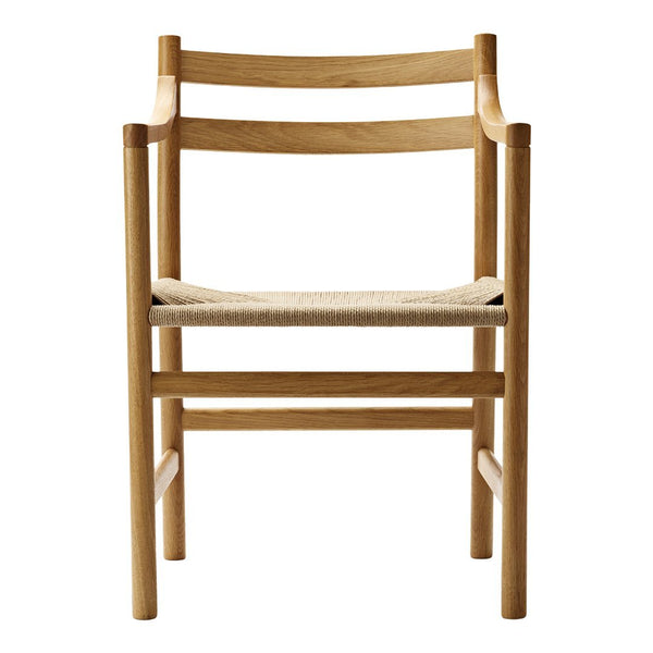 Wegner CH46 Arm Chair
