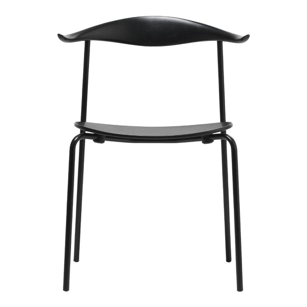 CH88T Chair - Colors