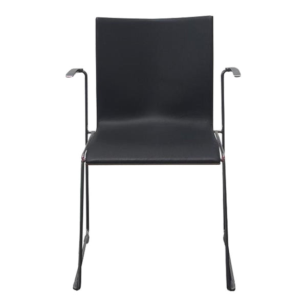Chairik 111 Armchair - Fully Upholstered