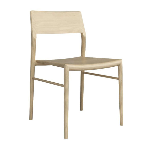 Dining Chairs Chicago: Set Of 2 By Bolia Design Team