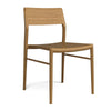 Chicago Dining Chair - Set of 2