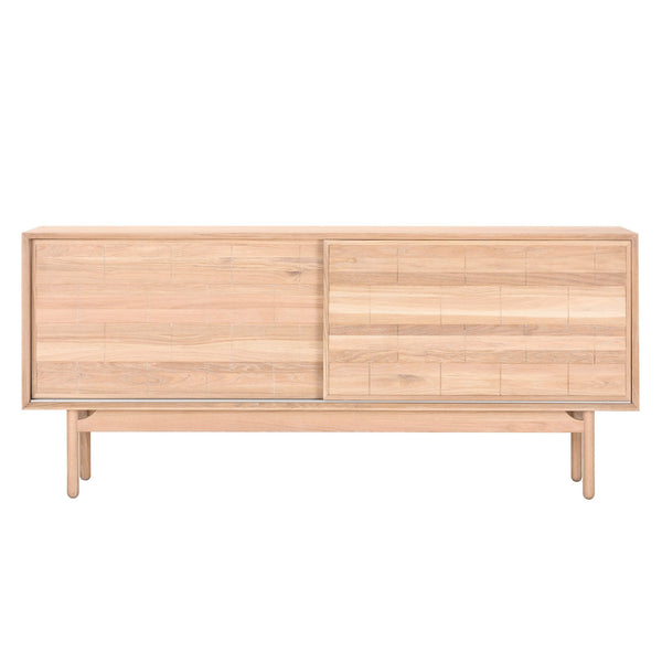 Clinkers Sideboard
